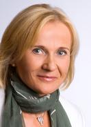 Mitarbeiter Anna Sustala