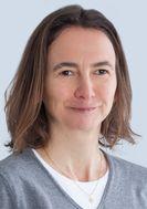 Mitarbeiter Mag. Marion Ziegelwanger