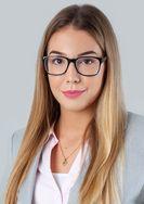 Mitarbeiter Nadine Groschke