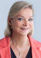 Mitarbeiter Mag. Ulrike Neumann, MBA