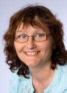 Mitarbeiter Helga Gollowitzer
