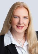 Mitarbeiter Sonja Kanhäuser