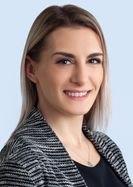 Mitarbeiter Marija Ivankovic
