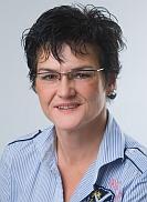 Mitarbeiter Carola Wöhrer