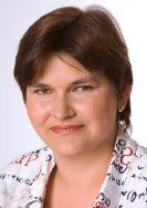 Mitarbeiter Sabine Groll