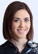 Mitarbeiter Petra-Stefanie Seidl