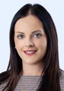 Mitarbeiter Melanie Wagner