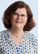 Mitarbeiter Petra Hausberger