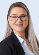 Mitarbeiter Brigitte Budes