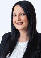 Mitarbeiter Jasmina Medic