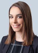 Mitarbeiter Vanessa Neubauer
