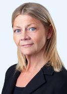 Mitarbeiter Jutta Edelmaier