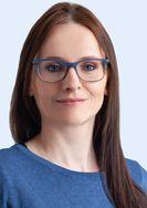Mitarbeiter Marija Stefanovic