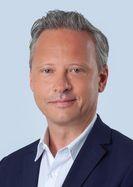 Mitarbeiter Mag. Stefan Taffent