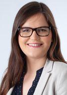 Mitarbeiter Mag. Melanie Weigerstorfer