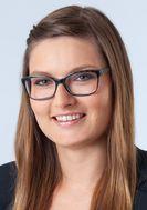 Mitarbeiter Mag. Natascha Baumann