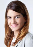 Mitarbeiter Mag. Marion Bischof