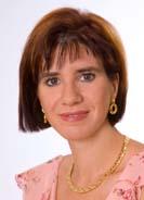 Mitarbeiter Henriette Drtina
