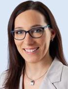 Mitarbeiter Andrea Spatt, BA