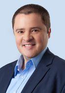 Mitarbeiter Mag. Dennis Haider