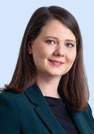 Mitarbeiter Lisa-Marie Ennemoser, M.A.