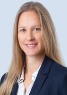 Mitarbeiter Alexandra Horvath, B.A., MSc