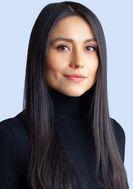 Mitarbeiter Diana Cronin-Alvarez, B.A.
