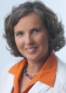 Mitarbeiter Mag. (FH) Michaela Kreitmayer