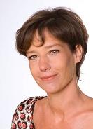 Mitarbeiter Alexandra Rothbauer