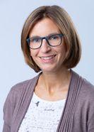 Mitarbeiter Martina Neuhauser