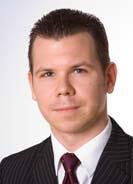 Mitarbeiter Mag. Ralf Artner