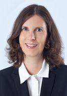 Mitarbeiter Barbara Eckl