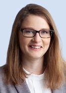 Mitarbeiter Ursula Böhm, BA