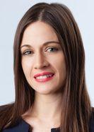 Mitarbeiter Diana Karasz, BA
