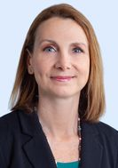 Mitarbeiter Alexandra Charlotte Horvath