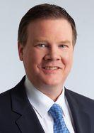 Mitarbeiter Christoph Travniczek
