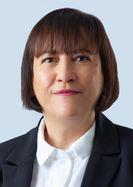Mitarbeiter Birgit Stubits