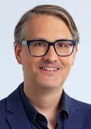 Mitarbeiter Arthur Mannschein
