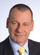 Mitarbeiter Christian Nerger