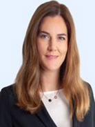 Mitarbeiter Mag. (FH) Marion Klinger-Hanzlovsky, MSc