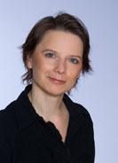 Mitarbeiter Andrea Baumer