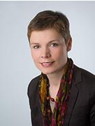Mitarbeiter Mag. Andrea Hazivar