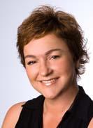 Mitarbeiter Olga Kastner