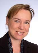 Mitarbeiter Mag.Dr. Michaela Mayrus