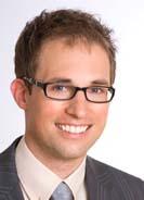 Mitarbeiter Mag. Peter Mayrhofer