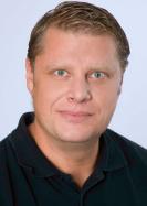 Mitarbeiter Erhard Eder