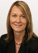 Mitarbeiter Claudia Wittpoth