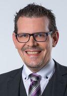 Mitarbeiter Mag. Roman Reissig