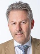 Mitarbeiter Andreas Prisching