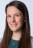 Mitarbeiter Lisa Nagl, BSc(WU),MA